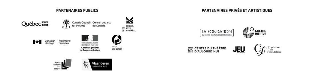 logos-partenaires