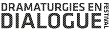 Logo-Dramaturgies-03.08.2016-CEAD